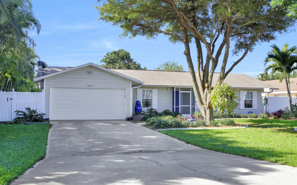 2212 SE 1st St, Cape Coral - Home For Sale 1842303345