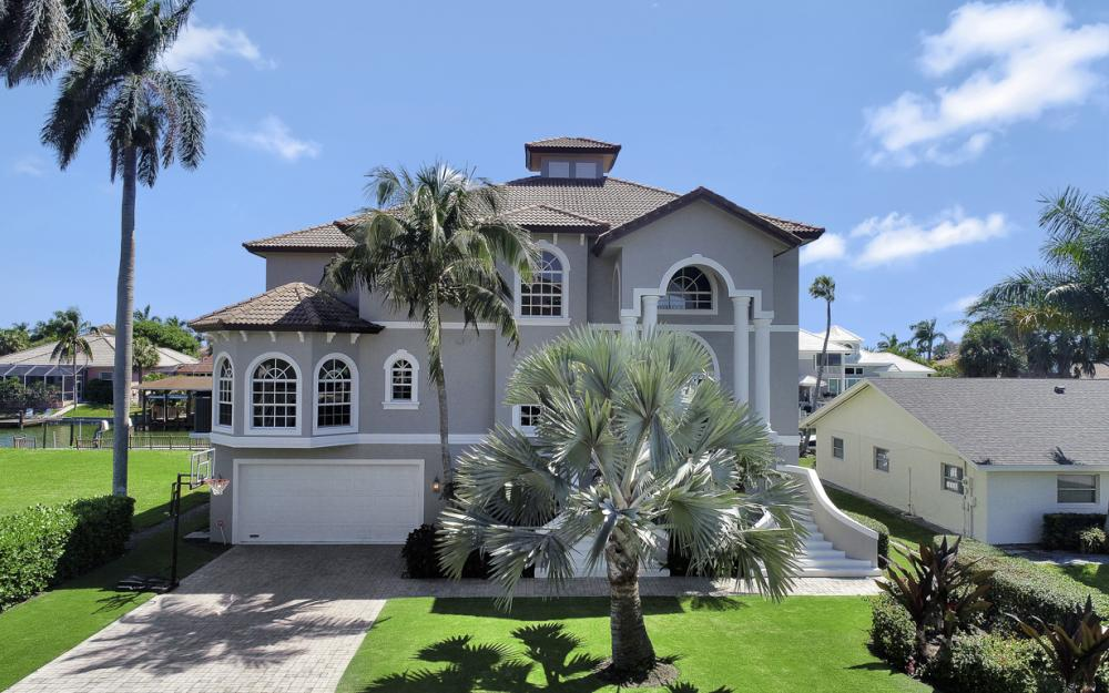 390 Seabee Ave, Naples - Home For Sale 592185419