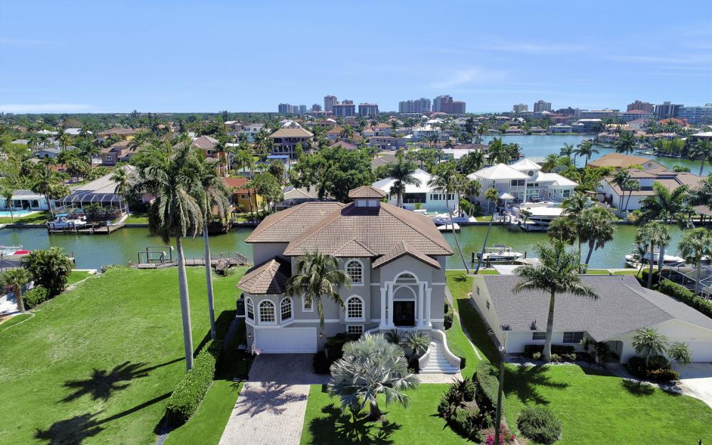 390 Seabee Ave, Naples - Home For Sale 1839542488