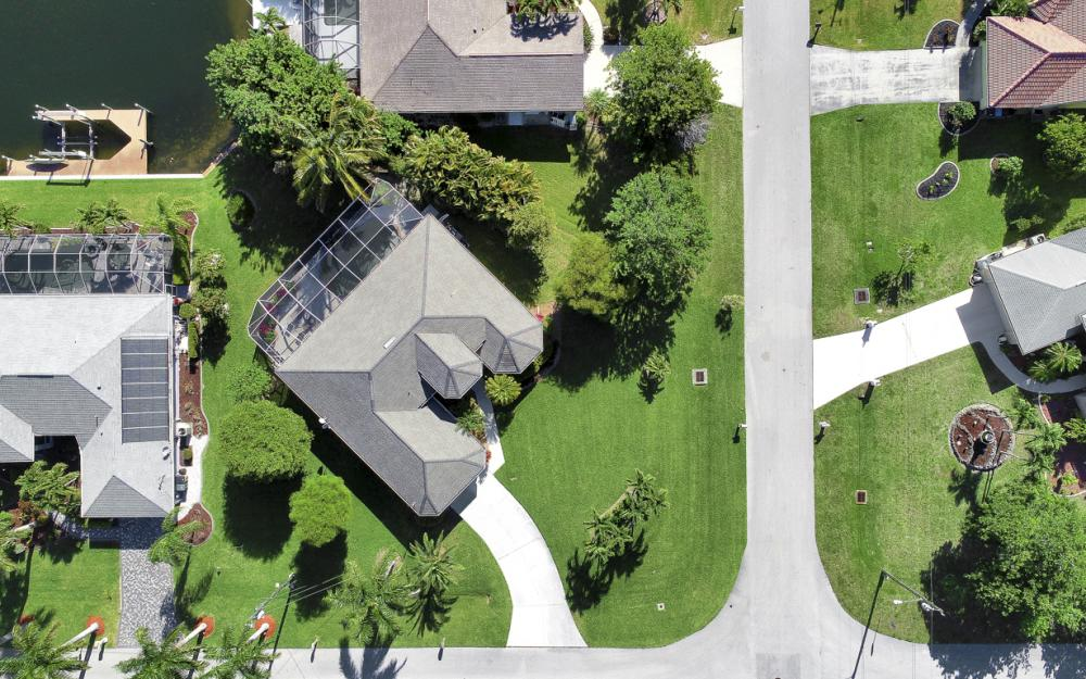 2619 SW 39th Terrace, Cape Coral - Home For Sale 483780933