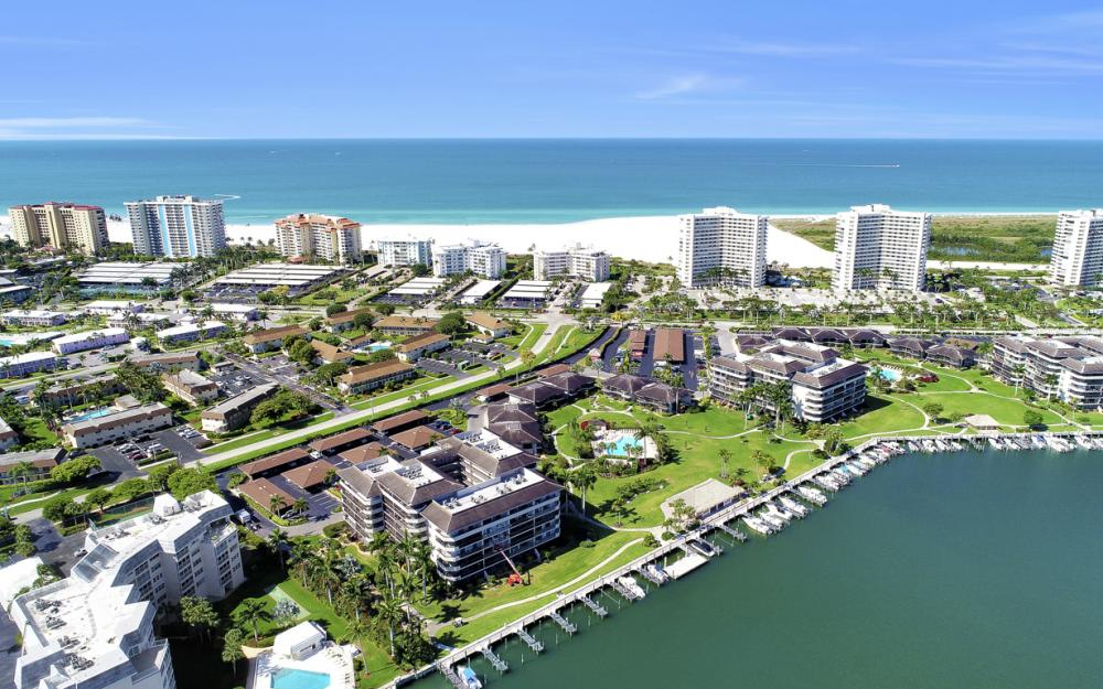 693 Seaview Court  #A-609, Marco Island - Condo For Sale 1728228846