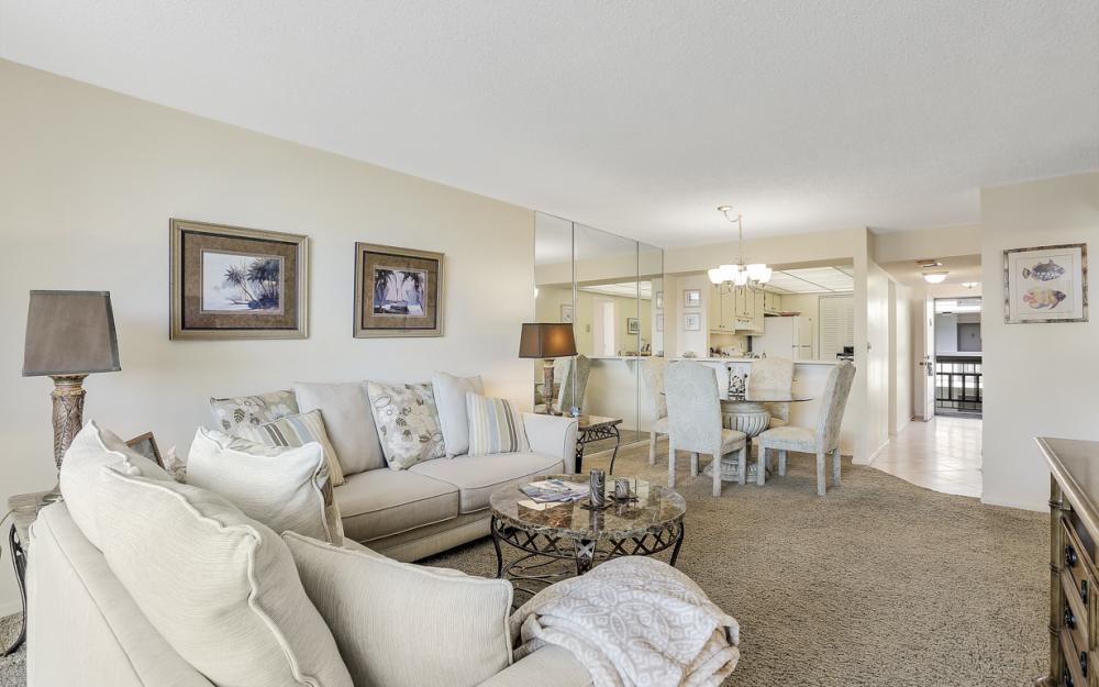 693 Seaview Court  #A-609, Marco Island - Condo For Sale 1579944586