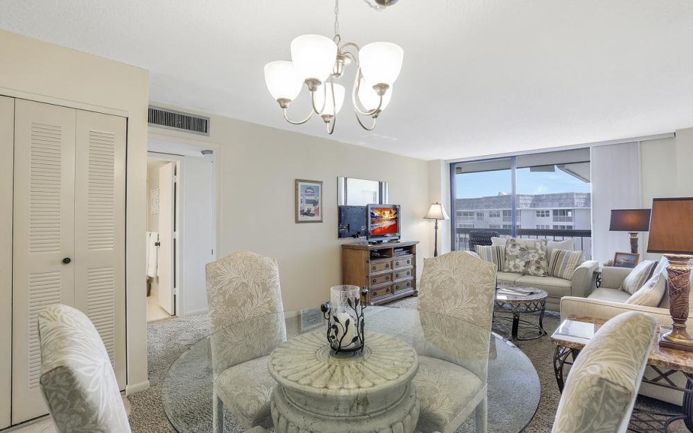 693 Seaview Court  #A-609, Marco Island - Condo For Sale 279761199