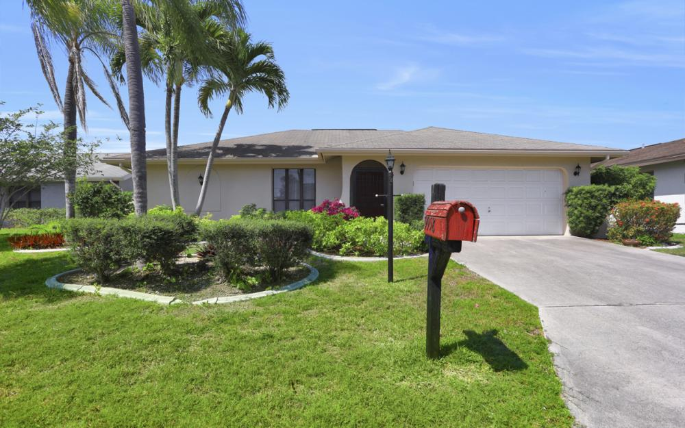 9958 Vanilla Leaf St, Fort Myers - Home For Sale 1564565516