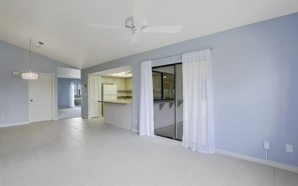 9958 Vanilla Leaf St, Fort Myers - Home For Sale 1265645096