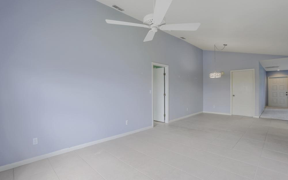 9958 Vanilla Leaf St, Fort Myers - Home For Sale 114218648