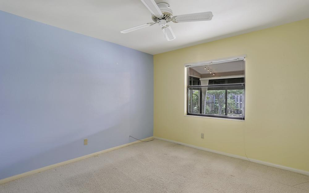 9958 Vanilla Leaf St, Fort Myers - Home For Sale 1475595890