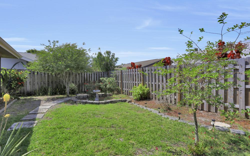 9958 Vanilla Leaf St, Fort Myers - Home For Sale 1177066039