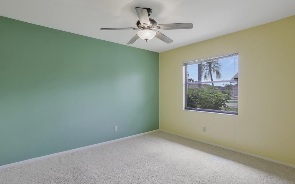 9958 Vanilla Leaf St, Fort Myers - Home For Sale 915682561