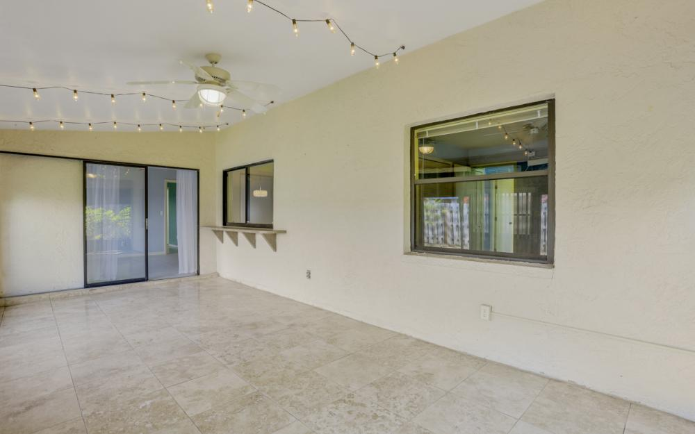 9958 Vanilla Leaf St, Fort Myers - Home For Sale 108818012