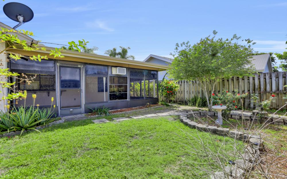 9958 Vanilla Leaf St, Fort Myers - Home For Sale 1512606515