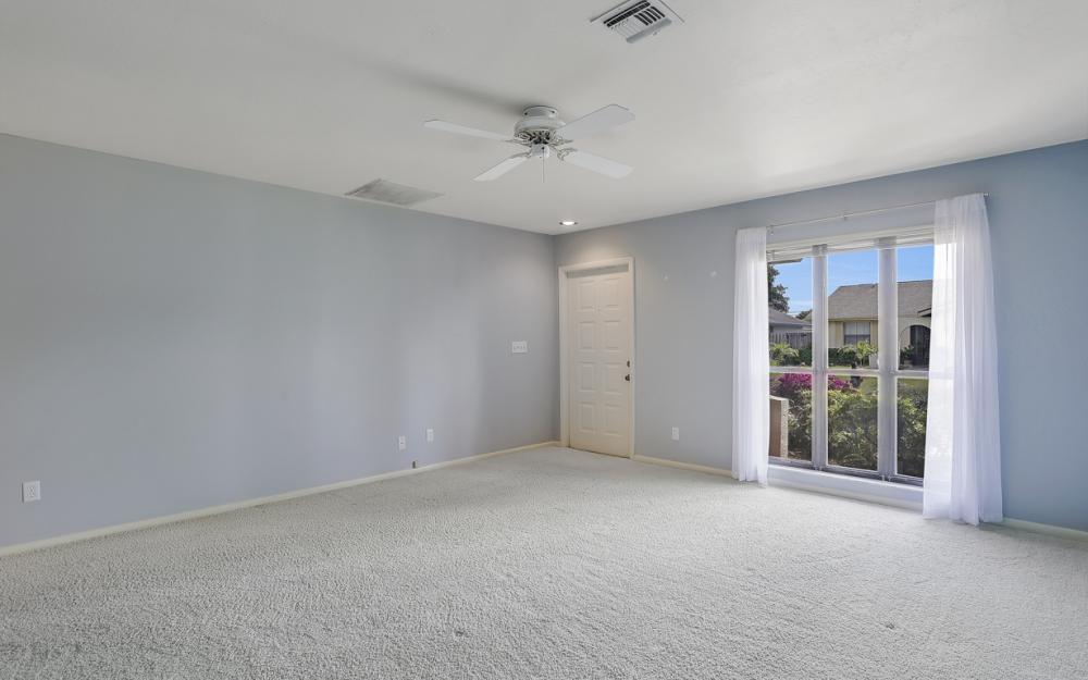 9958 Vanilla Leaf St, Fort Myers - Home For Sale 1088502211