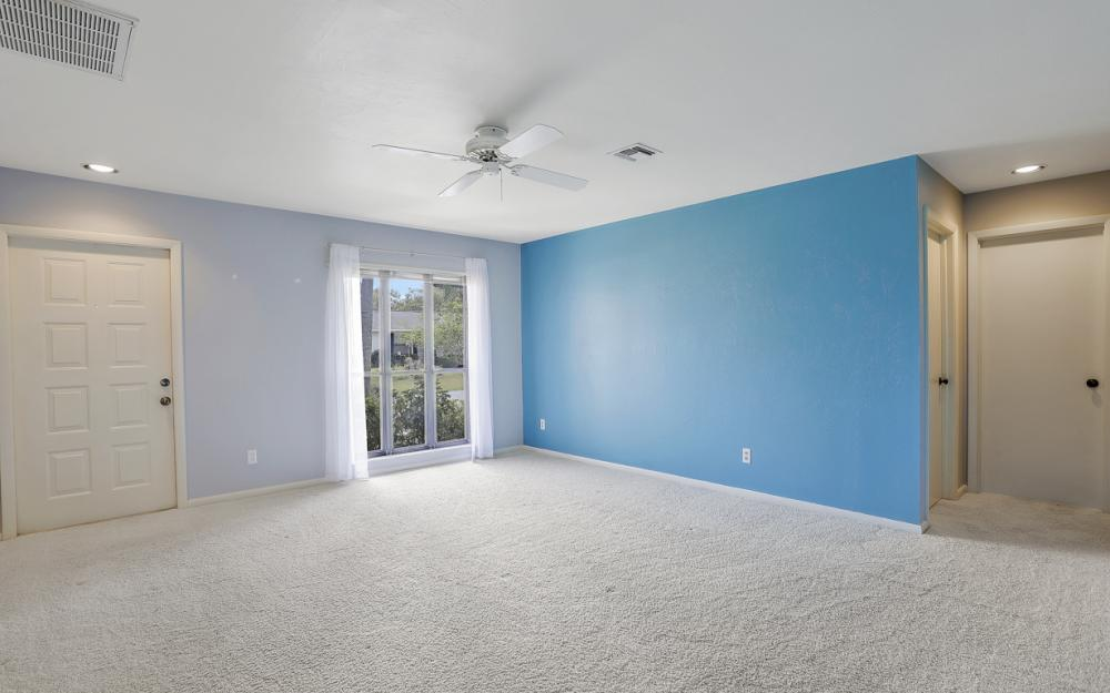 9958 Vanilla Leaf St, Fort Myers - Home For Sale 1767202896