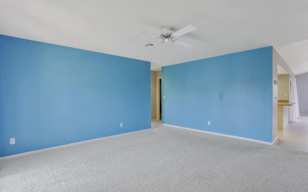 9958 Vanilla Leaf St, Fort Myers - Home For Sale 233783457