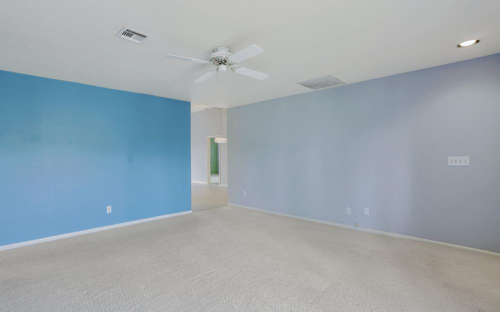9958 Vanilla Leaf St, Fort Myers - Home For Sale 1388341898