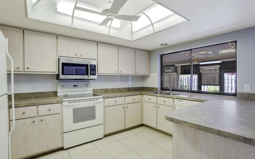 9958 Vanilla Leaf St, Fort Myers - Home For Sale 454541823