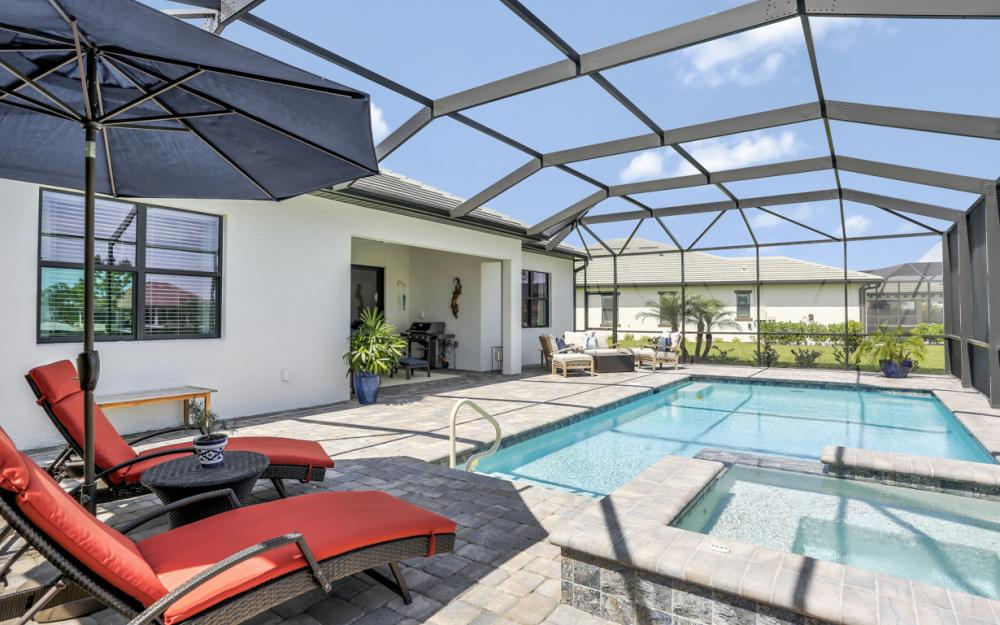 2071 Antigua Ln, Naples - Home For Sale 607669972
