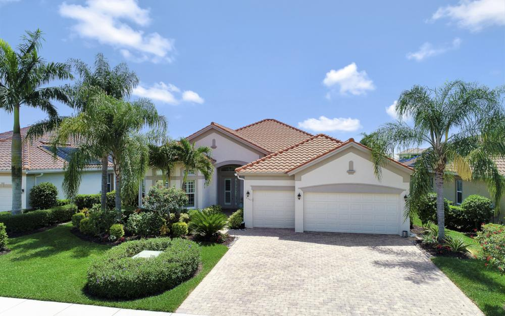 9360 Slate Ct, Naples - Home For Sale 576482812
