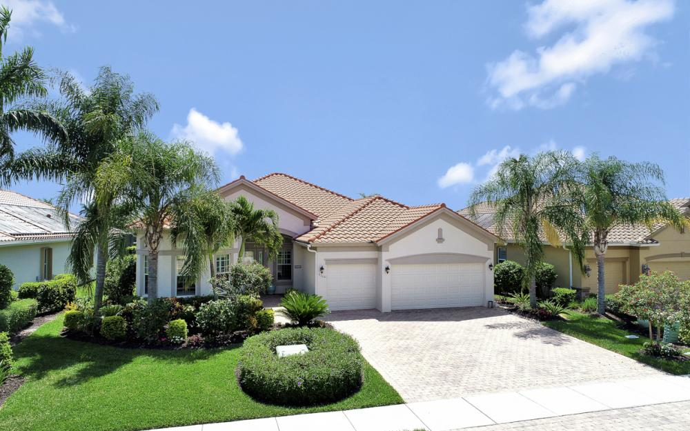 9360 Slate Ct, Naples - Home For Sale 1895299243