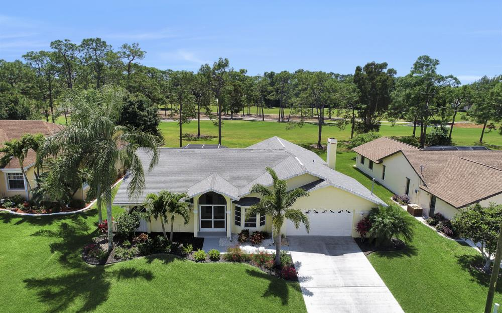 1402 SW 18th Terrace, Cape Coral - Home For Sale 1094716678