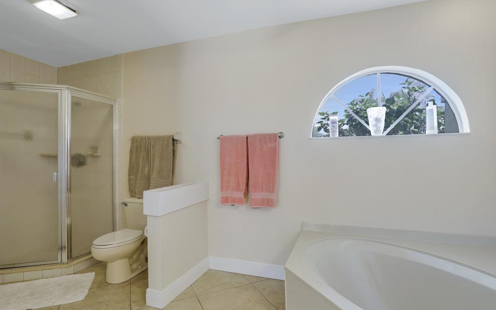 1402 SW 18th Terrace, Cape Coral - Home For Sale 802396131
