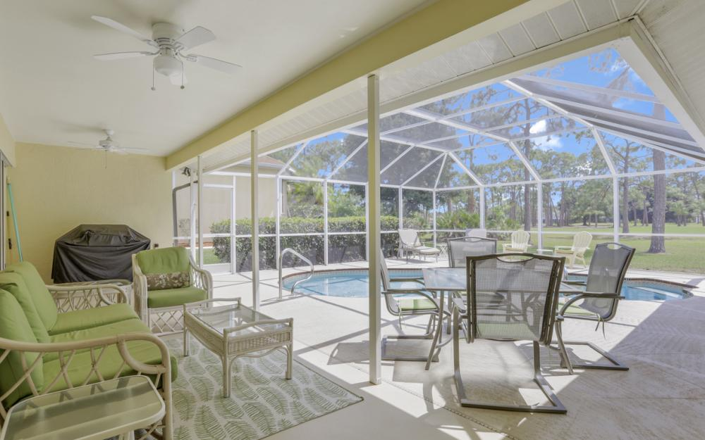 1402 SW 18th Terrace, Cape Coral - Home For Sale 568888274