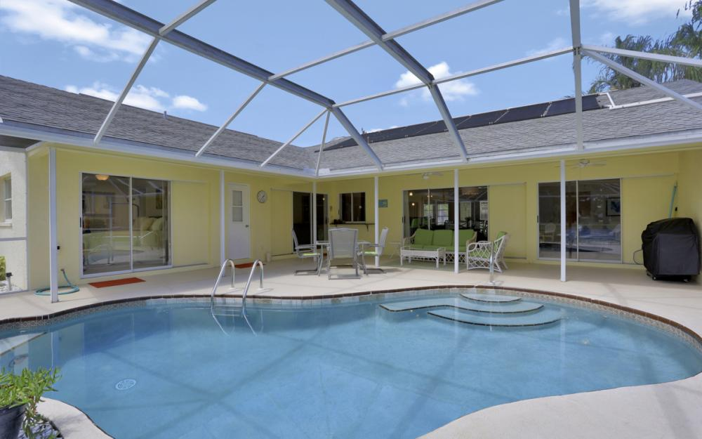 1402 SW 18th Terrace, Cape Coral - Home For Sale 1864767672