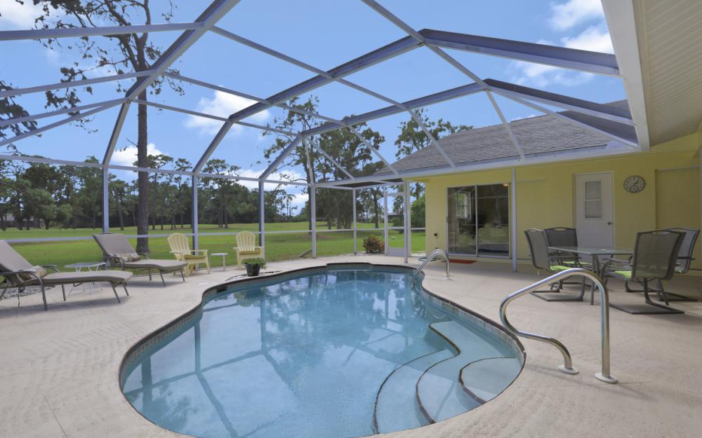 1402 SW 18th Terrace, Cape Coral - Home For Sale 615924841