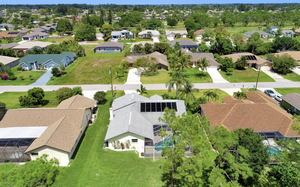 1402 SW 18th Terrace, Cape Coral - Home For Sale 173584495