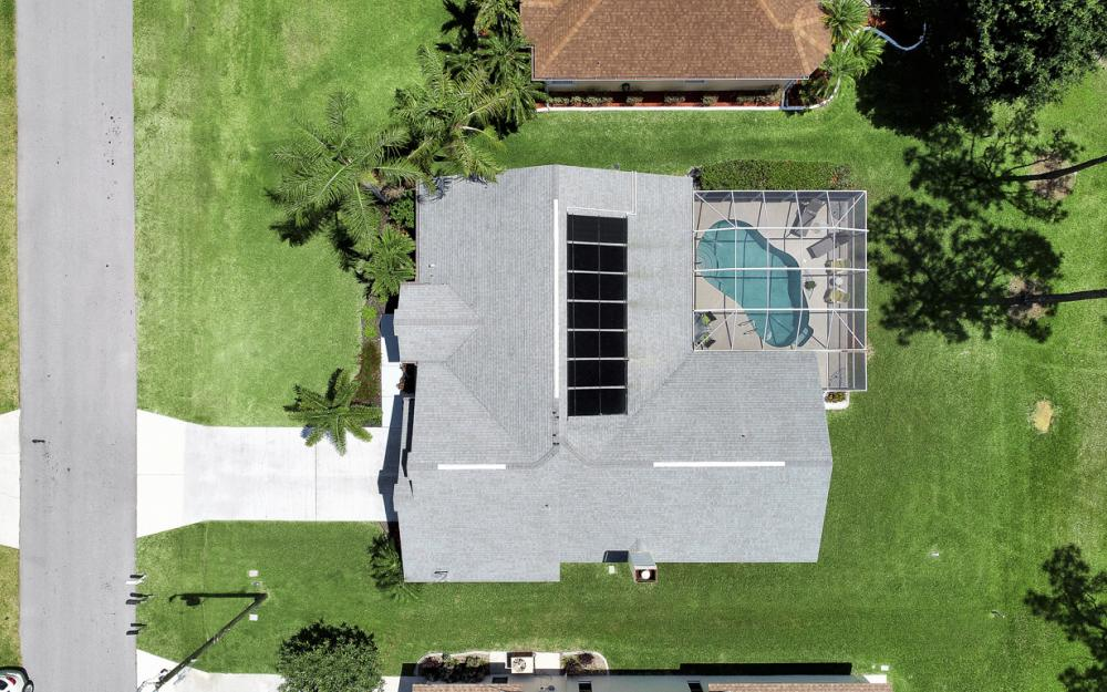 1402 SW 18th Terrace, Cape Coral - Home For Sale 132000194