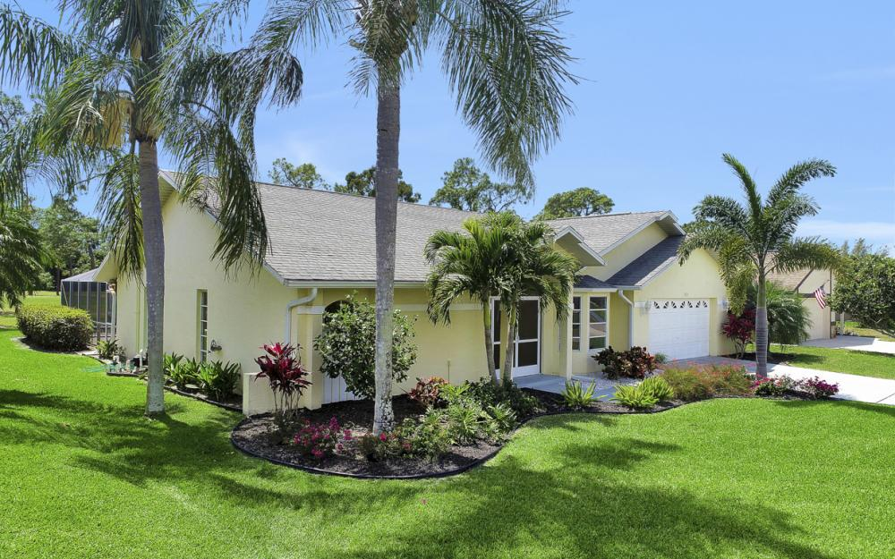 1402 SW 18th Terrace, Cape Coral - Home For Sale 1711371466