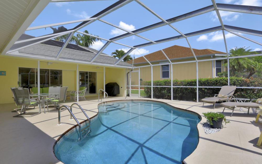 1402 SW 18th Terrace, Cape Coral - Home For Sale 922985433