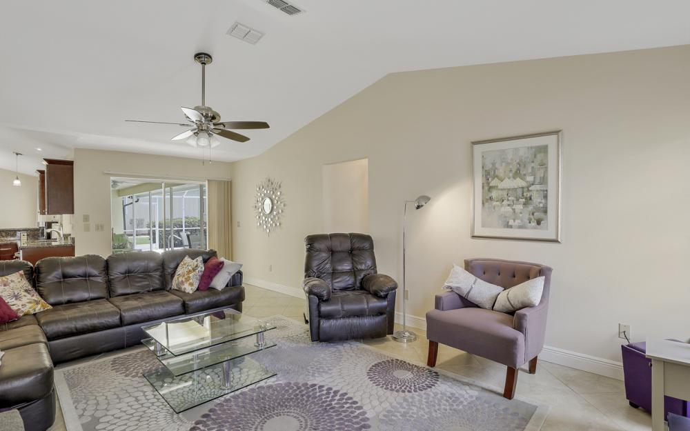 1402 SW 18th Terrace, Cape Coral - Home For Sale 901552572