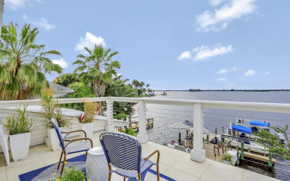 4559 E Riverside Dr, Fort Myers - Home For Sale 586464270
