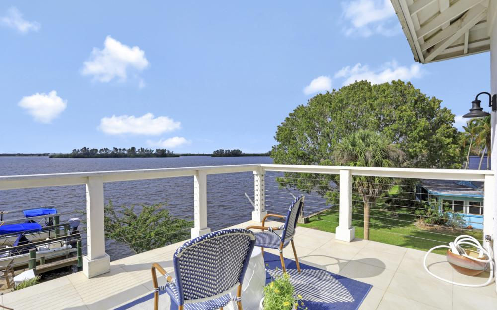 4559 E Riverside Dr, Fort Myers - Home For Sale 1775600142