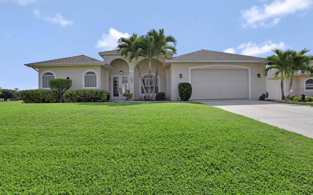 1511 NW 29th Pl, Cape Coral - Home For Sale 1356277389