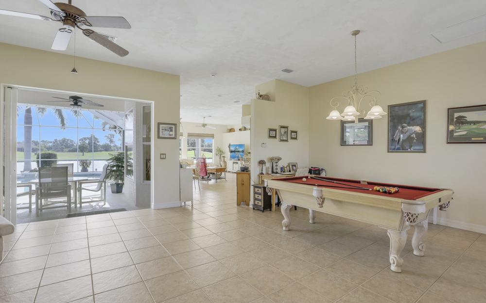 1511 NW 29th Pl, Cape Coral - Home For Sale 1956493546