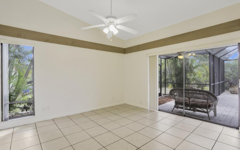 1502 SE 43rd St, Cape Coral - Home For Sale 1169943226