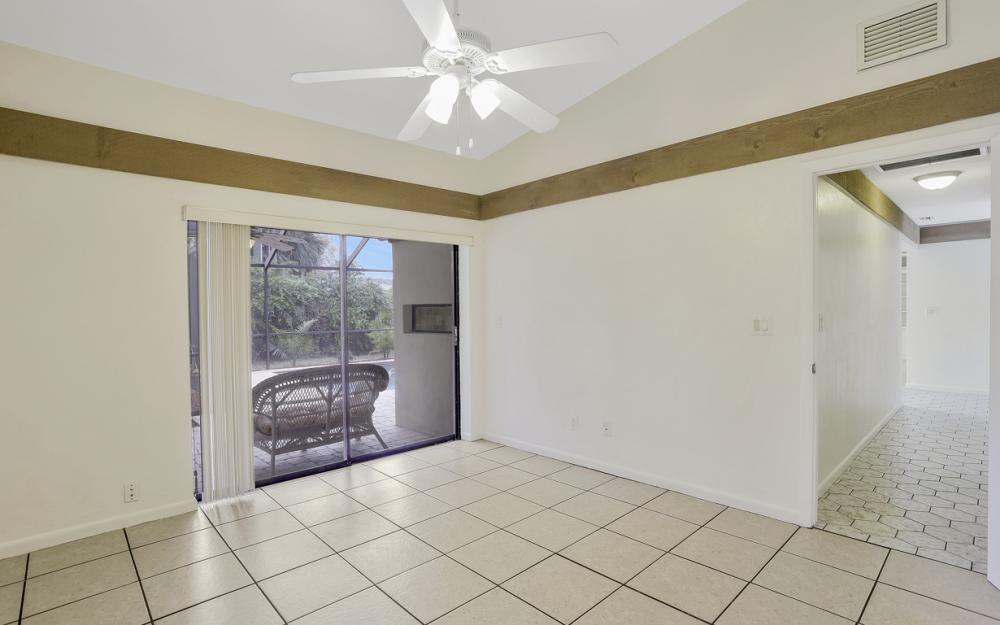 1502 SE 43rd St, Cape Coral - Home For Sale 2060482153