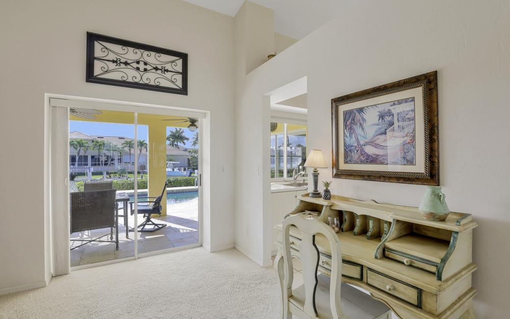 725 Plantation Ct, Marco Island - Vacation Rental 1798402966