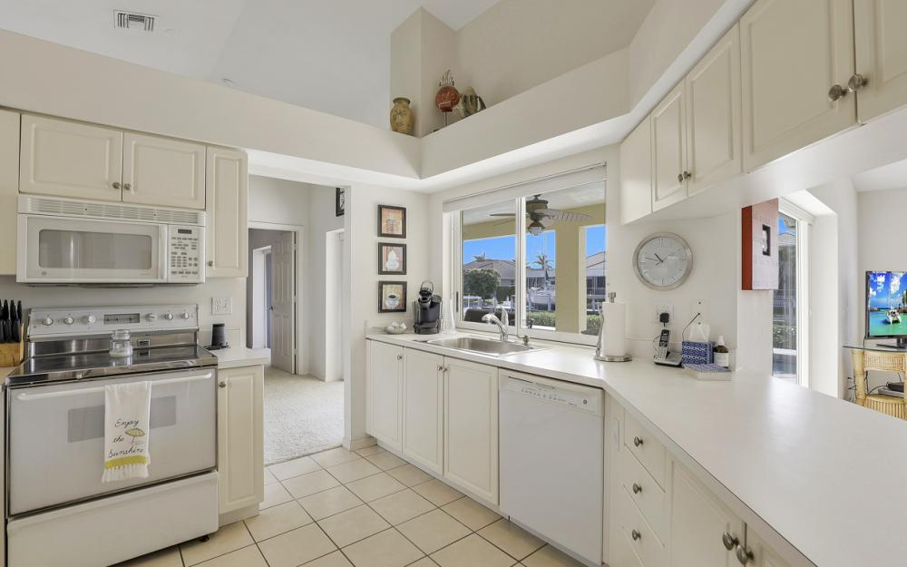 725 Plantation Ct, Marco Island - Vacation Rental 2000817643