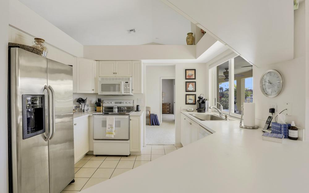725 Plantation Ct, Marco Island - Vacation Rental 1562922823