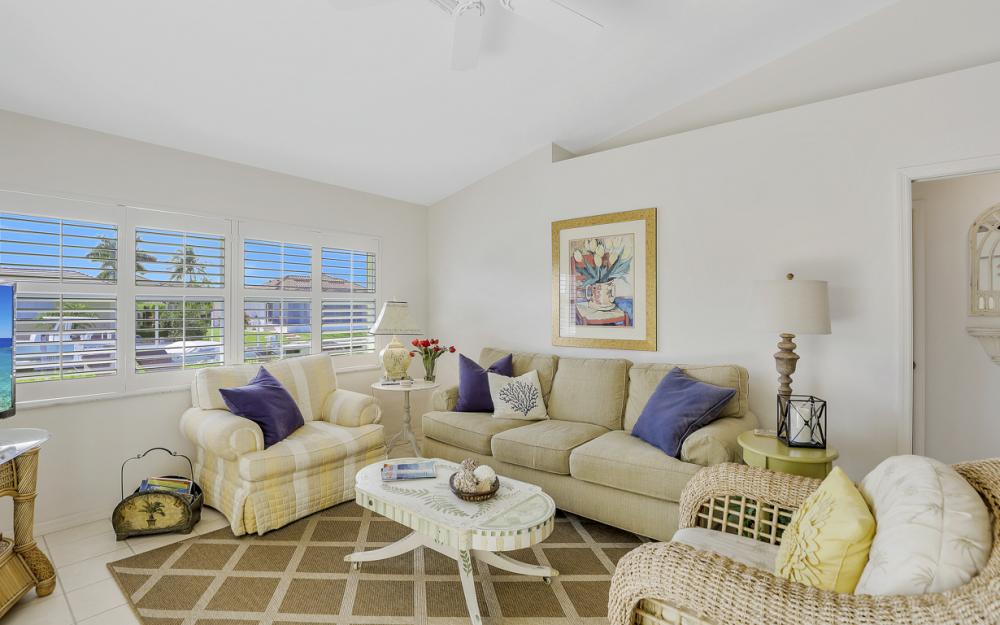 725 Plantation Ct, Marco Island - Vacation Rental 794079493