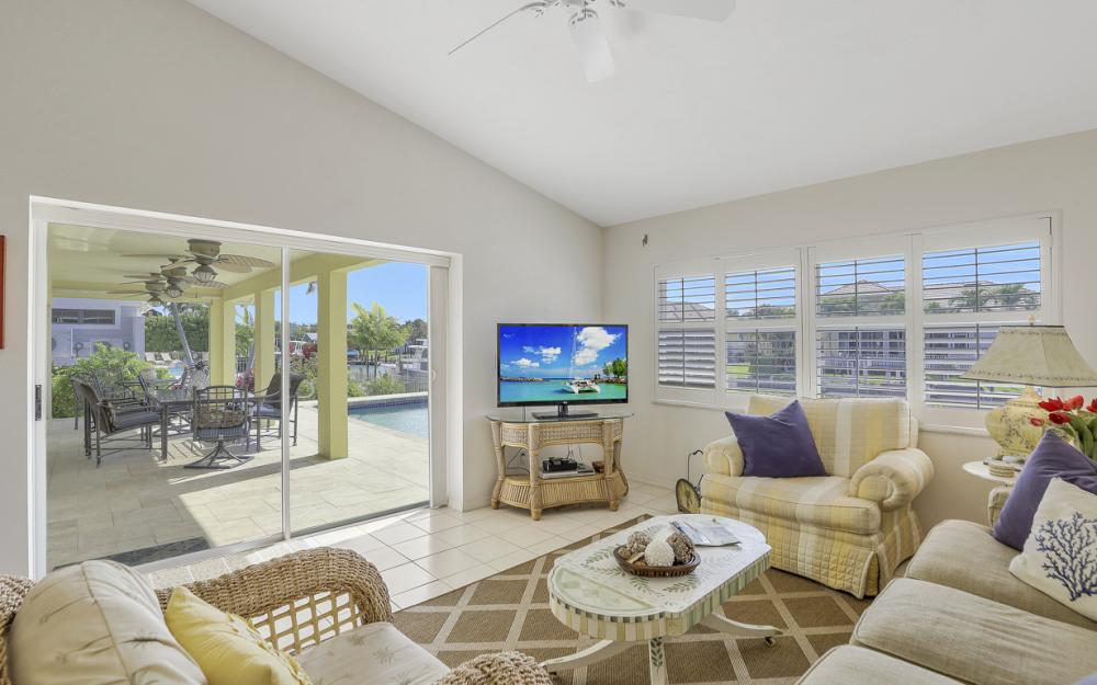 725 Plantation Ct, Marco Island - Vacation Rental 1304228655