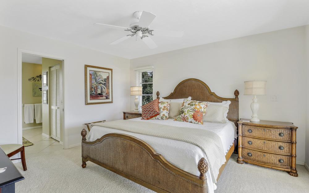 725 Plantation Ct, Marco Island - Vacation Rental 387457050