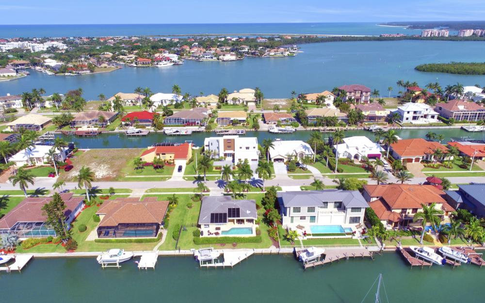 725 Plantation Ct, Marco Island - Vacation Rental 54752564