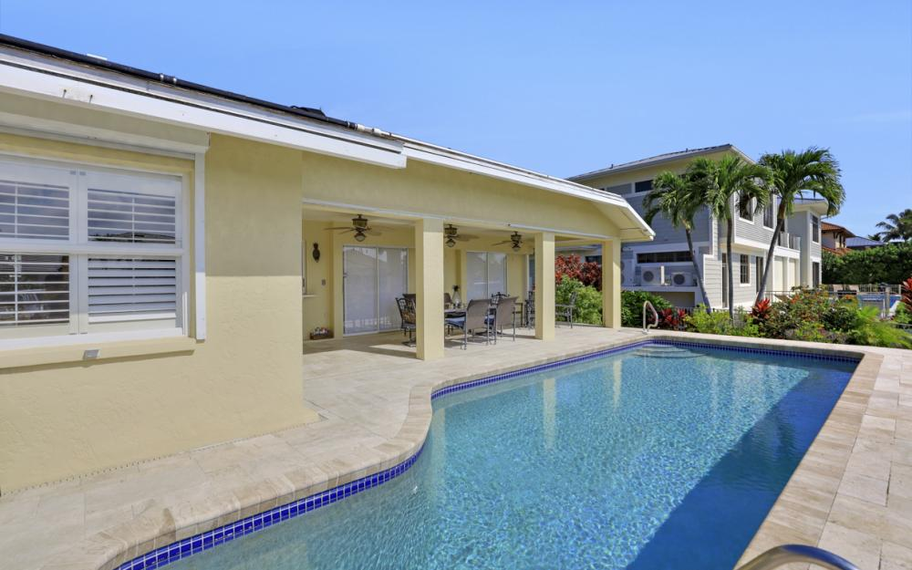 725 Plantation Ct, Marco Island - Vacation Rental 1539069214
