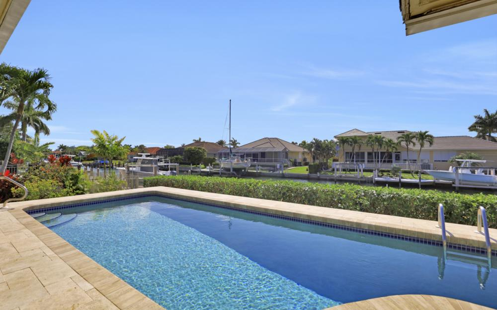 725 Plantation Ct, Marco Island - Vacation Rental 1581670611
