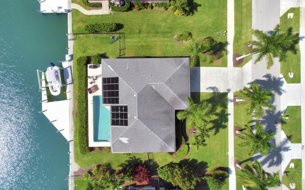 725 Plantation Ct, Marco Island - Vacation Rental 1479609553