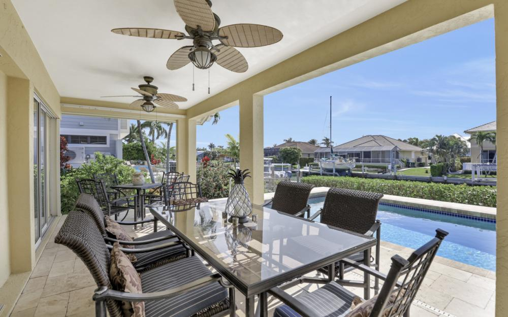 725 Plantation Ct, Marco Island - Vacation Rental 1446135012